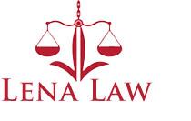 Lena Law